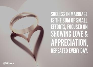 long-lasting-marriage.jpg