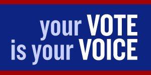 283314495-vote.jpg
