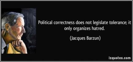 Barzun-political-correctness.jpg