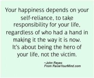 happiness-quotes-278-508x423.jpg