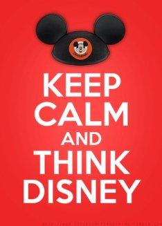 keep-calm-and-think-disney